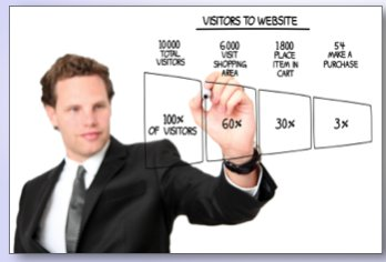 visitors-to-website