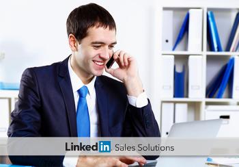 sales lead generation prospect