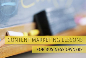 Content-Marketing-Lessons-for-Business-Owners_tn