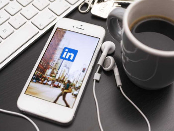 insider-tips-for-getting-noticed-on-linkedin
